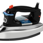 Black & Decker F67E Classic Iron Review