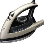 Panasonic NI-W810CS Multi-Directional Iron