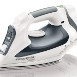Rowenta DW2090 Review : Effective Comfort Iron
