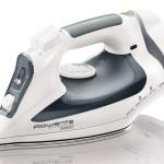 Rowenta DW2090 Review : Effective Comfort Iron