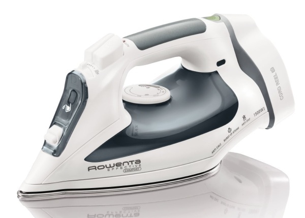 rowenta dw2090 effective comfort iron