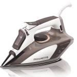 Rowenta DW5080 Focus Iron Review