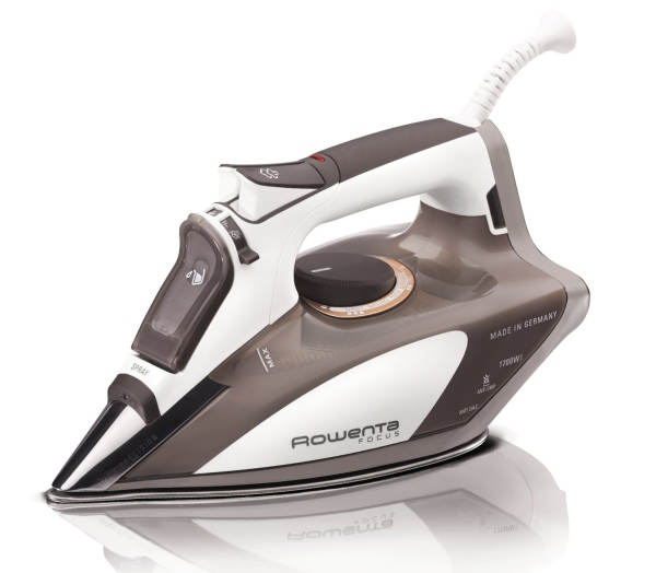 rowenta dw5080 focus iron
