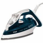 t fal fv4476 ultraglide easycord iron