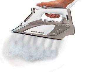 best steam irons under $100