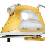 Oliso TG1600 Review : Pro Smart Iron