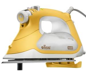 oliso tg1600 pro smart