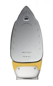 oliso tg 1600 pro smart iron soleplate