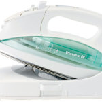 Panasonic NI-L70SR Cordless Iron Review