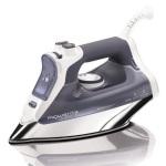 Rowenta DW8080 Review : Pro Master Iron