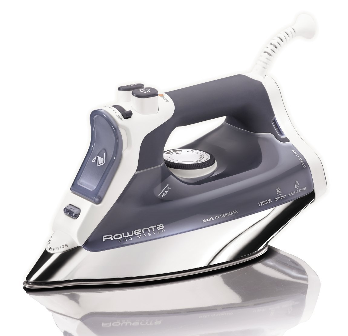 Clothes Iron Brands In India
