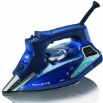 Rowenta DW9280 Steam Force Iron Review