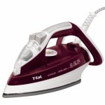 t fal fv4446 ultraglide easycord iron