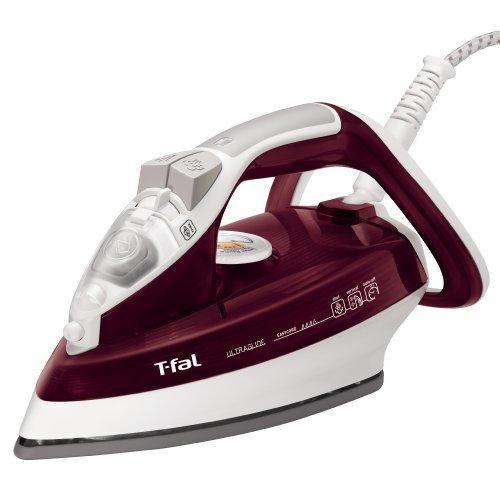 t fal fv4446 ultraglide easycord iron
