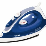 T Fal Prima FV3756 Review