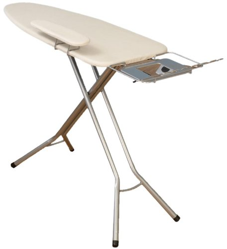 household essentials ironing board