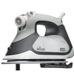 Oliso TG1100 Smart Iron Review