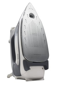 oliso tg1100 smart steam iron