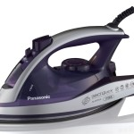 Panasonic NI-W950A Review : 360 Quick Iron