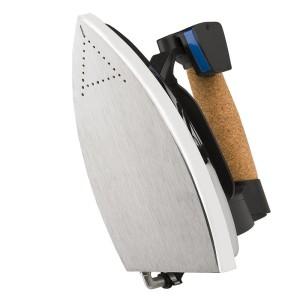 reliable i300 iron