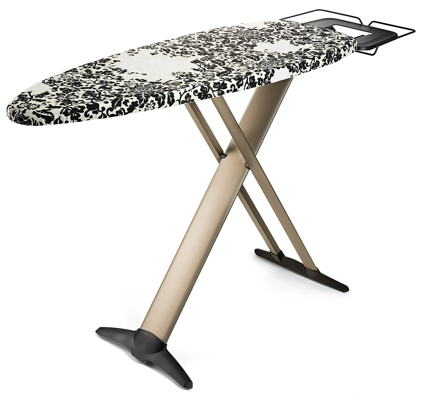 Bartnelli Ironing Board Extra Wide