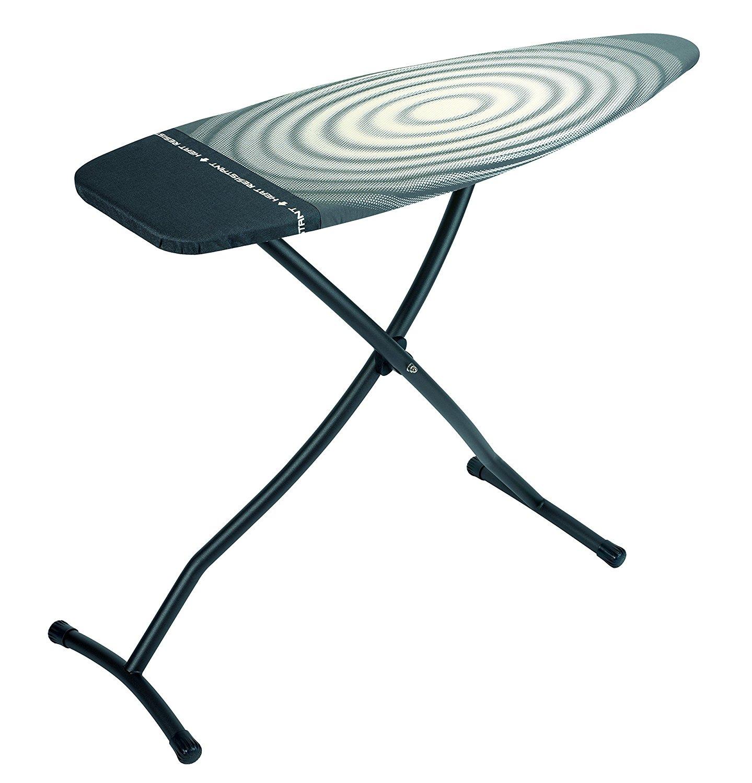 Brabantia Long Ironing Board