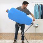 Flippr Ironing Board Review