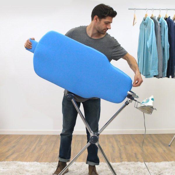 Flippr Ironing Board