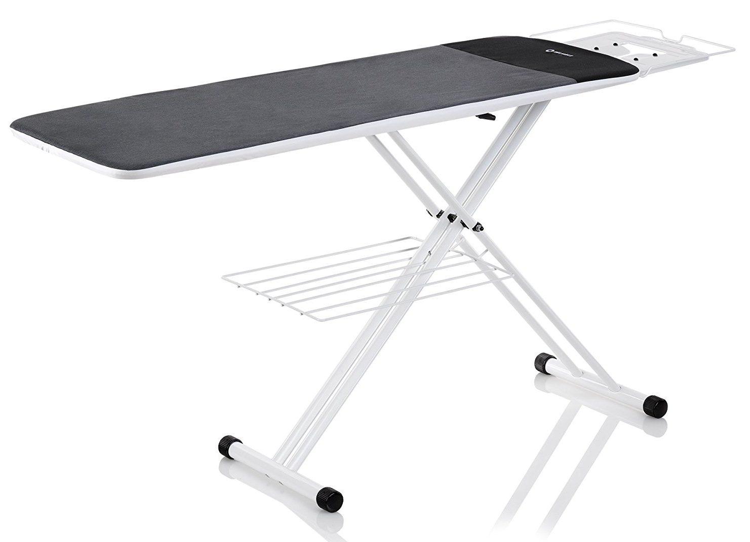 Reliable 300LB Longboard