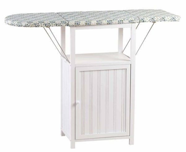 Best Small Ironing Board What Are The Options